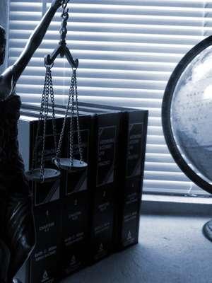 Nieodpłatne poradnictwo prawne w Powiecie Bartoszyckim
