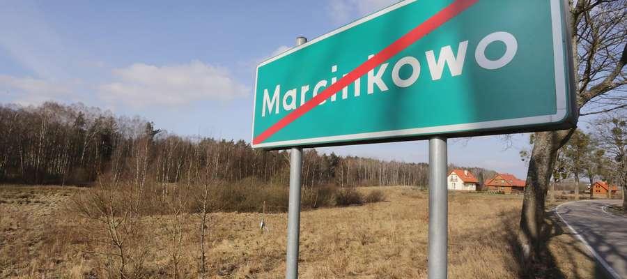 Do Sądu Okręgowego w Olsztynie wpłynął akt oskarżenia wobec mieszkańca Marcinkowa, który miał przygotowywać zamach na konstytucyjne organy państwa