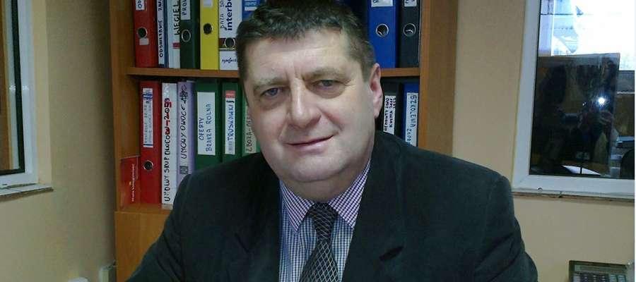 Firma Mirpol, której prezesem zarządu jest Mirosław Król organizuje konferencje razem z Warmińsko-Mazurskim Ośrodkiem Doradztwa Rolniczego z siedzibą w Olsztynie