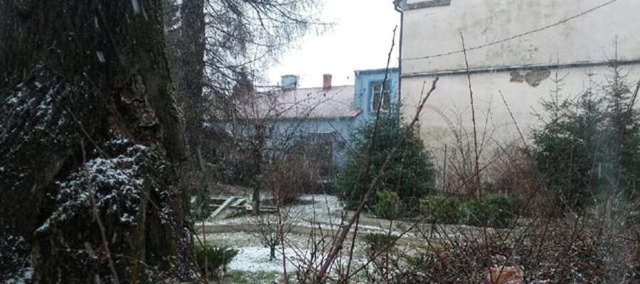 Zginęły trzy osoby. Pożar w budynku przy ul. Wyszyńskiego