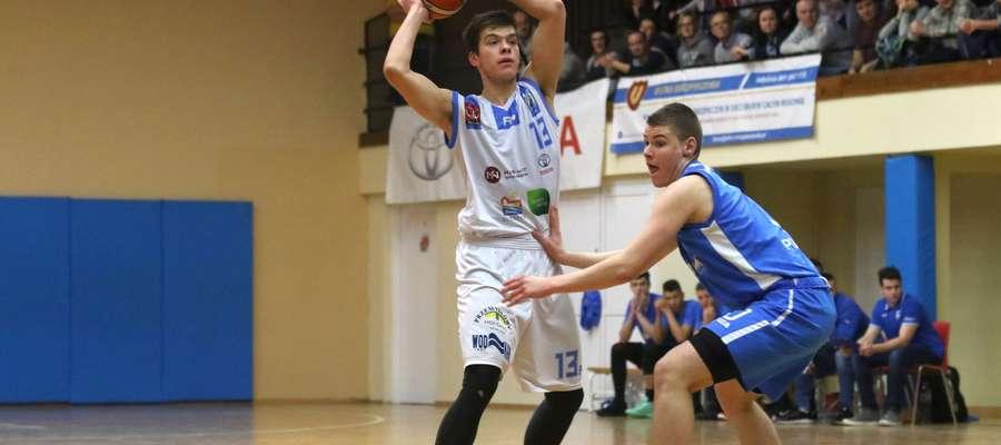 Bartłomiej Reszka