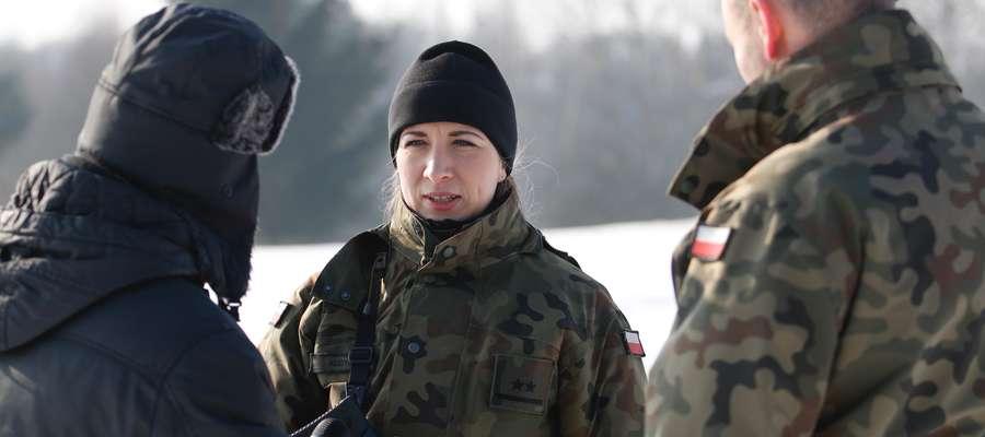 Agnieszka Kudyk