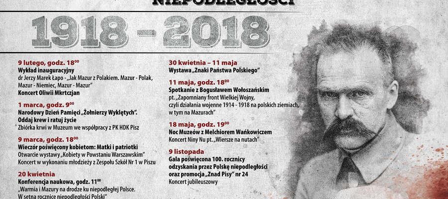 Wykłady Koncerty Spotkanie Z Bogusławem Wołoszańskim