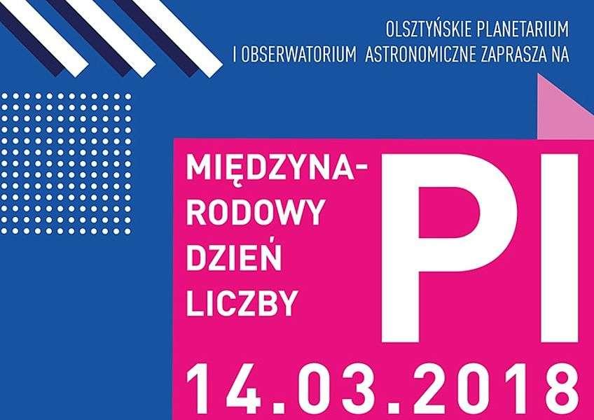 Planetarium za pi złotych - full image