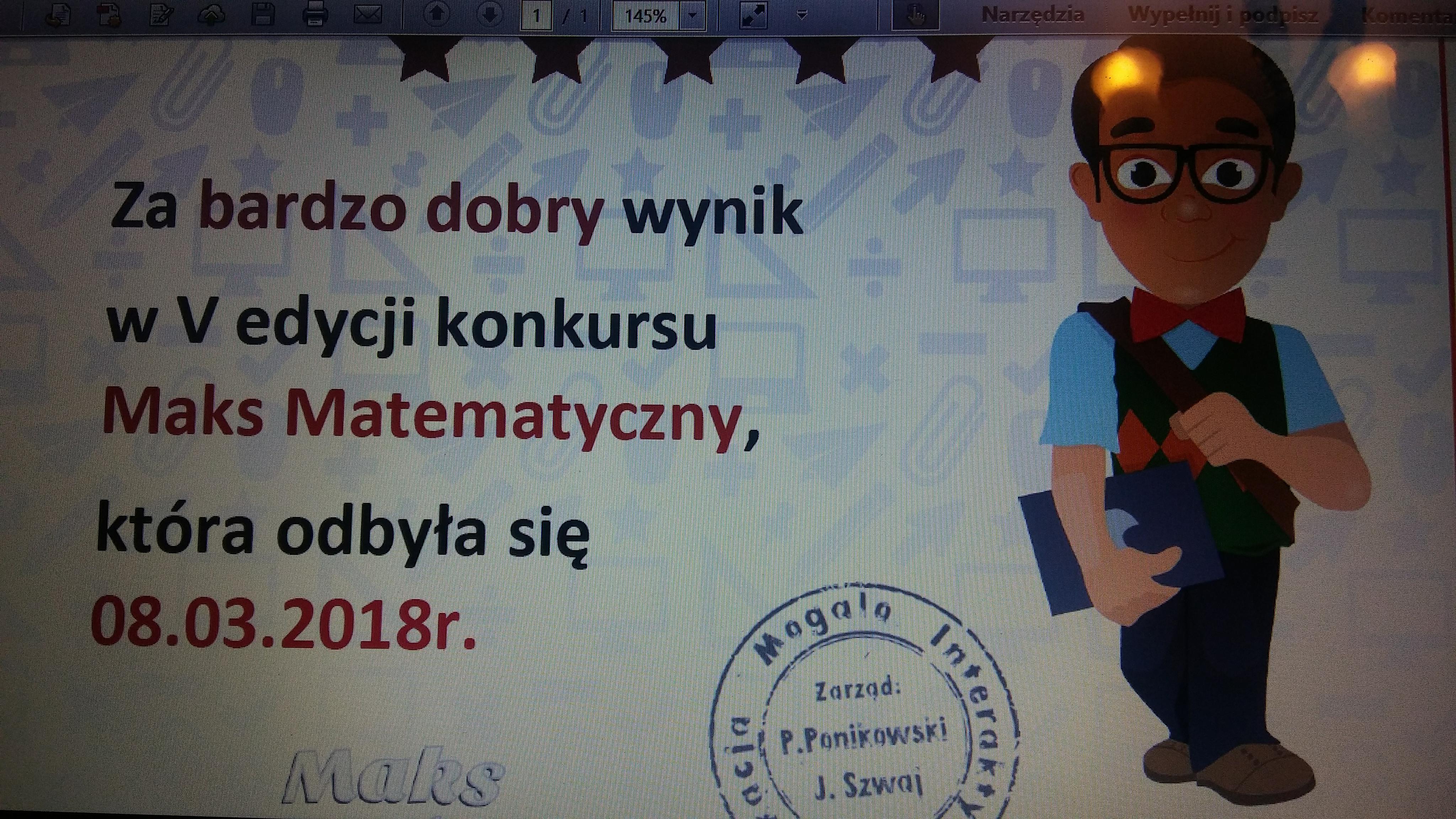 http://m.wm.pl/2018/03/orig/0000000981-29472842-200232110592650-397605416311193600-o-454017.jpg