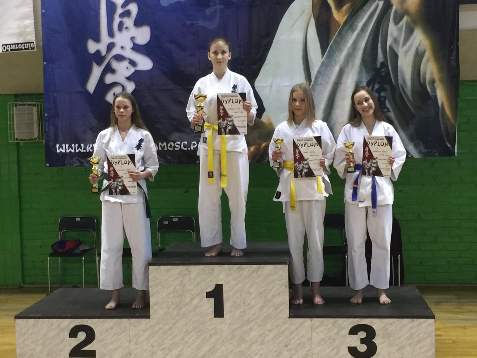 http://m.wm.pl/2018/03/orig/karate-2-453233.jpg