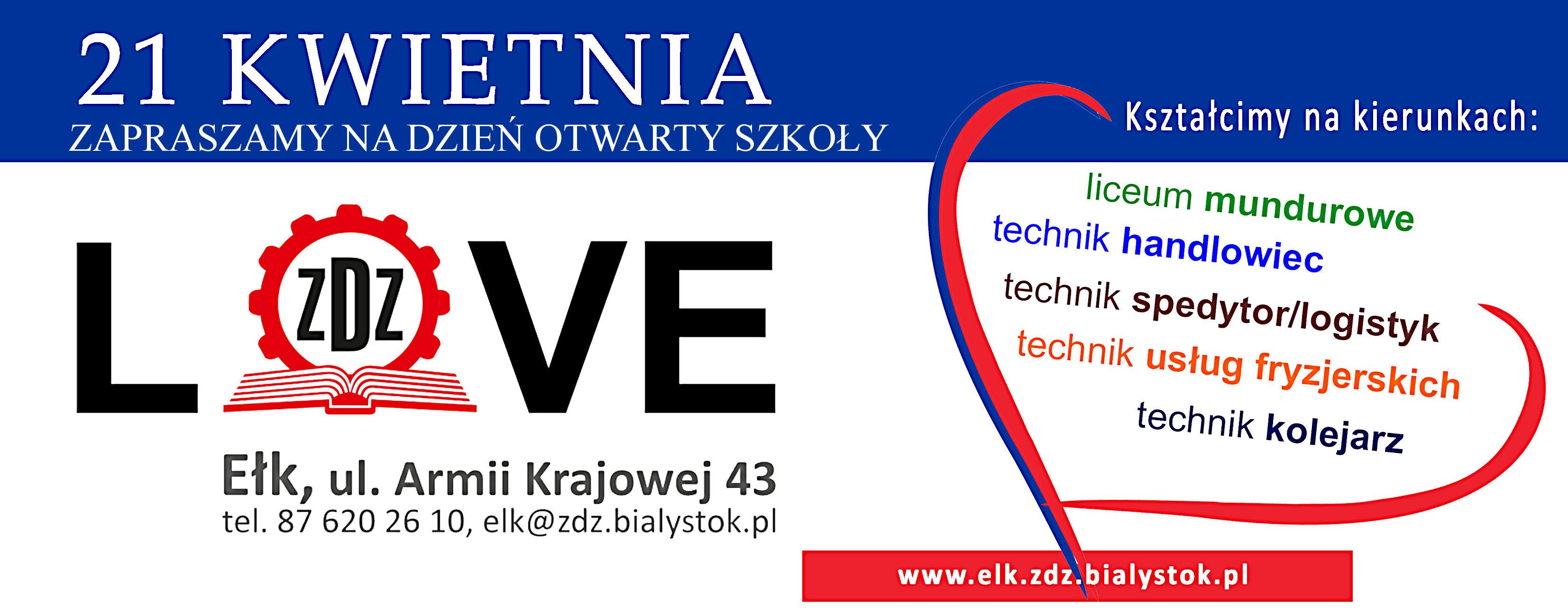 http://m.wm.pl/2018/03/orig/oferta-dni-otwarte-455415.jpg