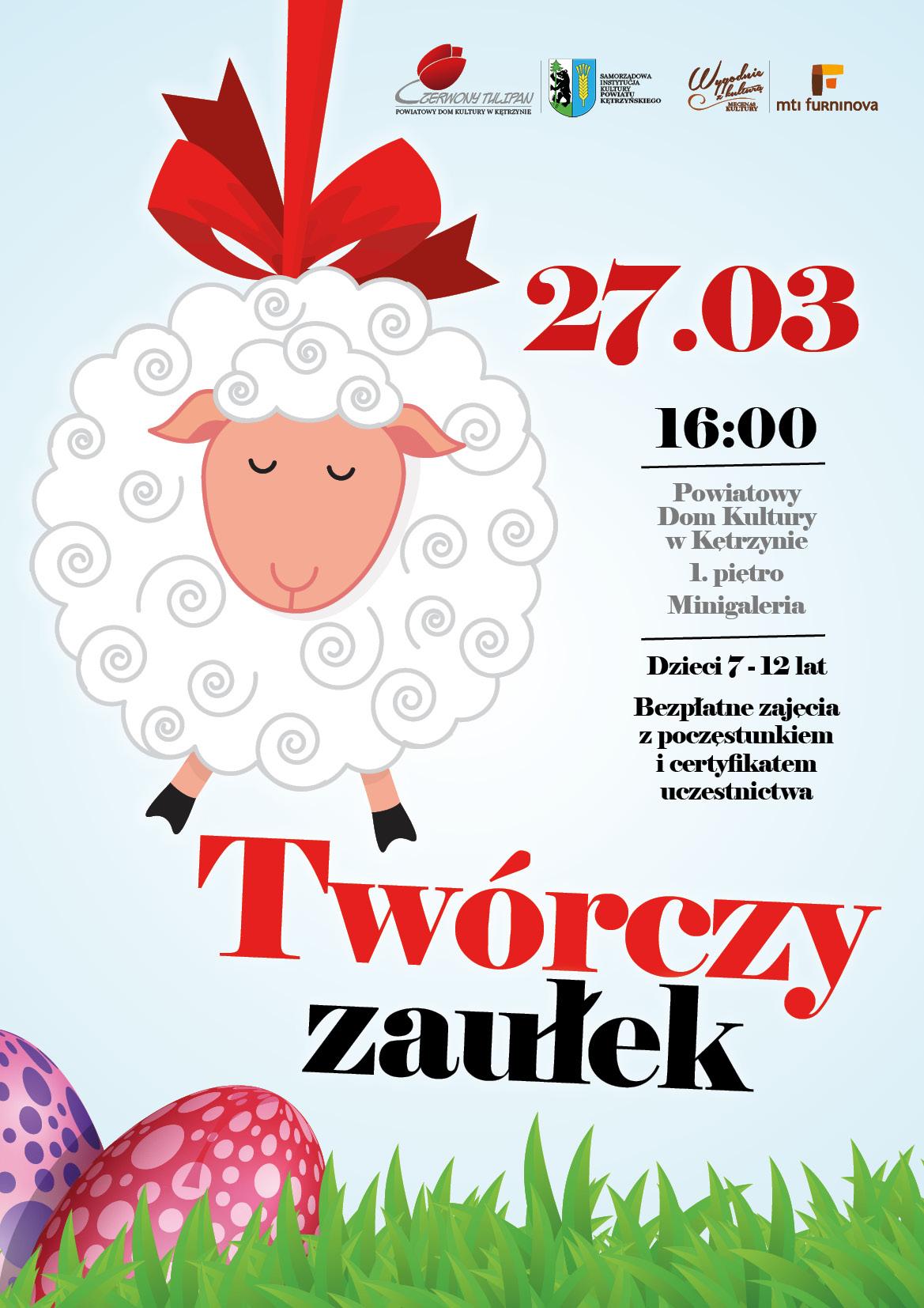 http://m.wm.pl/2018/03/orig/tworczy-zaulek-452966.jpg