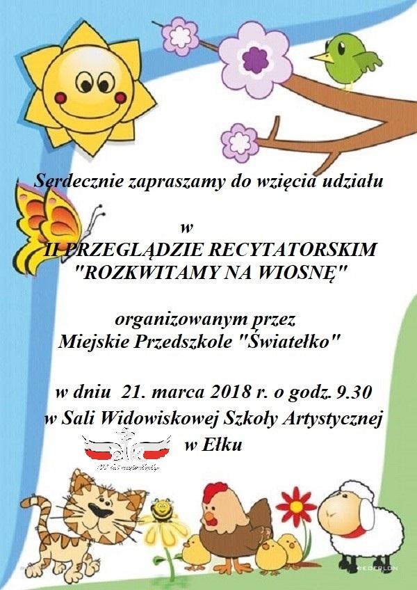 http://m.wm.pl/2018/03/orig/zaproszenie1-2-451896.jpg