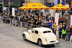 Auto Moto Arena - musisz to zobaczyć!