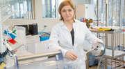 Wynalazki naukowców z UWM walczą o tytuł najlepszego