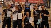 Puchar Polski Seniorów i Juniorów Light Contact w Płocku