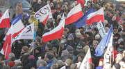 Kijowskiemu grozi 8 lat. Jest akt oskarżenie w sprawie byłego lidera KOD