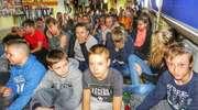 Narodowy Dzień Pamięci Żołnierzy Wyklętych w Szkole Podstawowej nr 3 w Działdowie [zdjęcia]