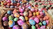 Jajko: symbol odrodzenia
