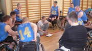 Udany turniej koszykarzy AKS OSW