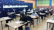 I Międzyszkolny Konkurs Kształcenia Słuchu w Nowym Mieście Lubawskim