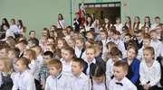 Święto Szkoły w Bratianie połączone z powitaniem wiosny