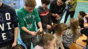 Dzień Kobiet w Zespole Szkolno-Przedszkolnym w Bezledach