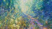Kałdowski artystycznie otoczy pięknem w Galerii Art-Nova w Ornecie