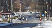 Dopiero po świętach zamkną dla ruchu ulicę Drwęcką