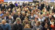 Ponad tysiąc sołtysek i sołtysów spotkało się w Ostródzie