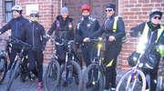 Sezon rowerowy czas zacząć! Zapraszamy na pielgrzymkę rowerową już w tę niedzielę