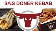 Nowy lokal na gastronomicznej mapie Lubawy! Wkrótce otwarcie S&S Doner Kebab!