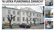 """Nie przegap! Najnowsze wydanie """"Kuriera"""" (28 marca - 4 kwietnia 2018 r.)"""