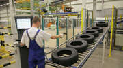 Wyższe emerytury w Michelin