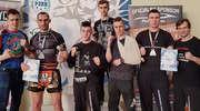 Kaszubski kickboxing