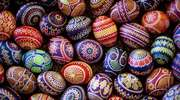 Korzenie Wielkanocy