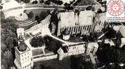 70 lat fromborskiego muzeum