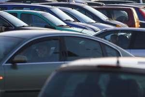 Jakie auta kupujemy najczęściej? Z drugiej ręki za 500 plus