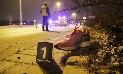 Ruszył proces kierowcy oskarżonego o śmiertelne potrącenie kobiety w Olsztynie