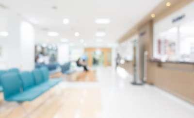 Skandal w szpitalu! Okrutna pielęgniarka biła noworodki