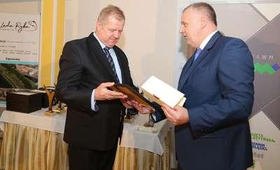 W Sątopach - Samulewie w marcu odbędą się wybory samorządowe