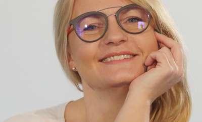 Beata Tokarczyk, Grupa WM