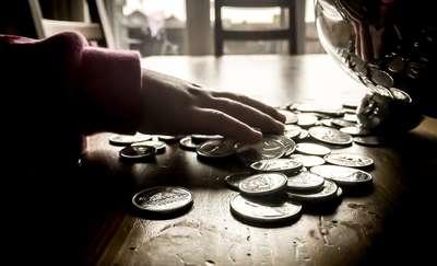 Rodziny z Warmii i Mazur muszą zwrócić setki tysięcy złotych. Za niesłusznie pobrane świadczenia 500 plus