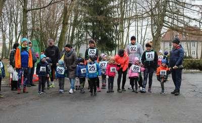 Drugi etap maratonu za nami