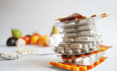 Co się dzieje z lekami na nadciśnienie? Kolejne wycofano ze sprzedaży...