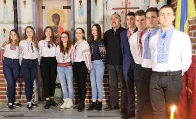 """Pomnik dla """"proboszcza Majdanka"""""""