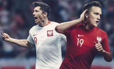 Polscy piłkarze już zapomnieli, jak smakuje zwycięstwo