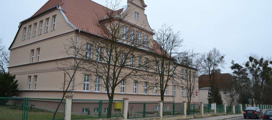 Już 22 marca reszelska szkoła otworzy swoje podwoje dla przyszłych uczniów