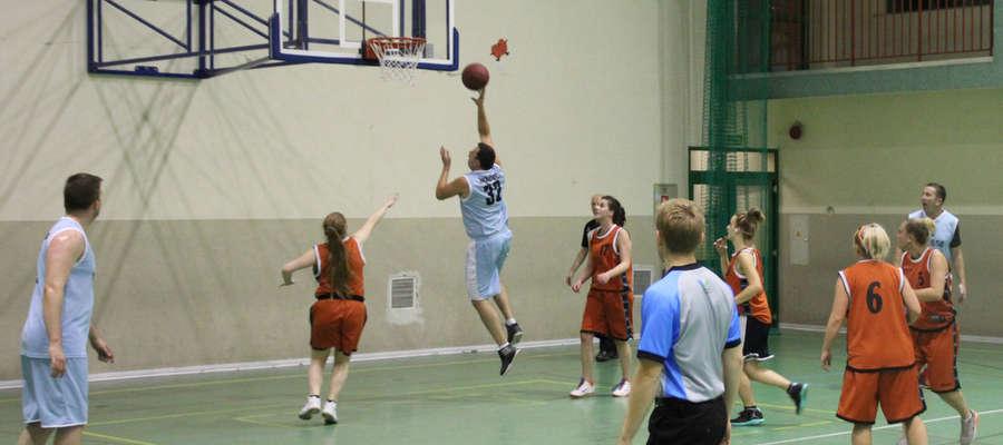 Nati Basket Liga
