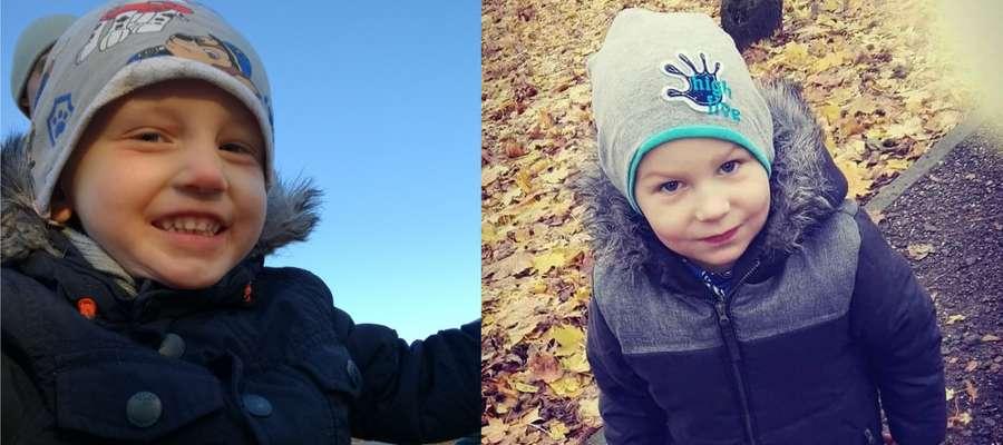 Filip i Olek to pierwsi kandydaci do tytułu Małego Księcia 2018