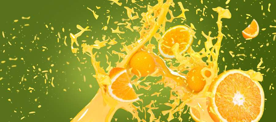 Dieta owocowa: plusy i minusy