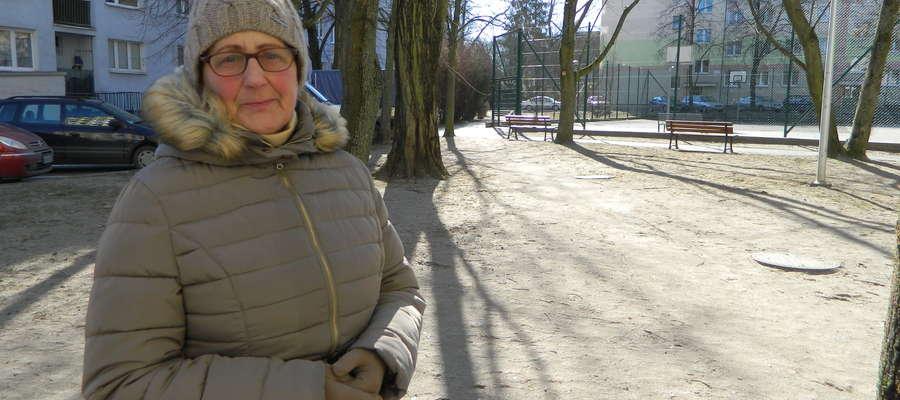 6000 zł miała zapłacić pani Teresa za prywatne badania i konsultacje