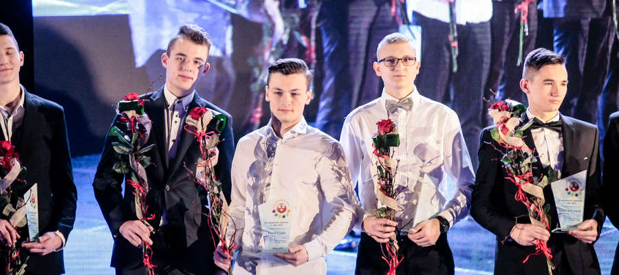 Elbląskie Święto Sportu 2017