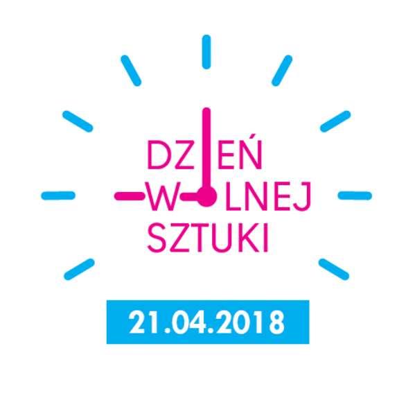 Dzień Wolnej Sztuki  w BWA - full image